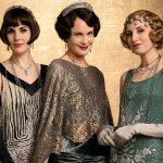 Downton Abbey  – Fashion Inspiration Accessories