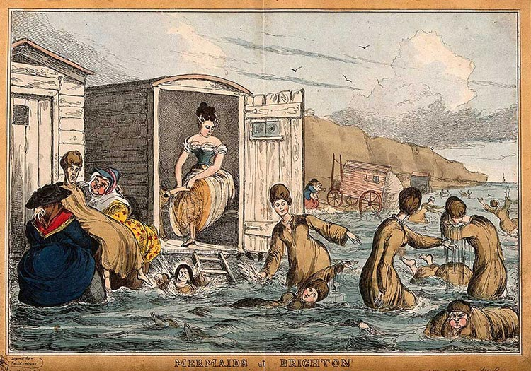 Toonry-mermaids-at-Brighton