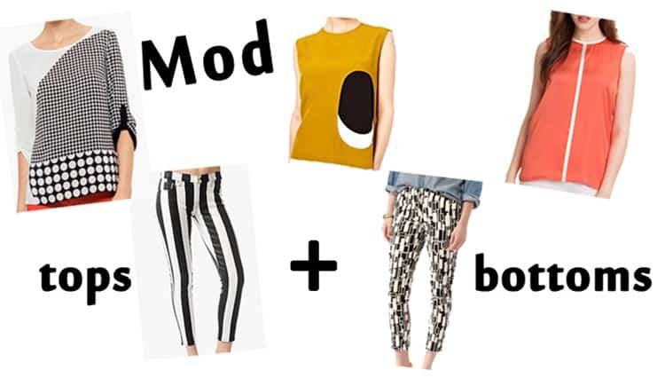 mod-tops-bottoms