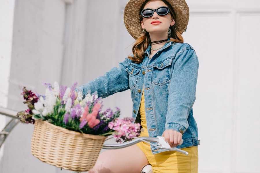 upcycle denim fashion (2)