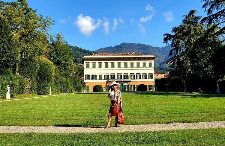 Villa-Marlia-or-Villa-Reale-di-Marlia-Tuscany-Lucca-2020-Luxury-Estate-For-Tourists-29