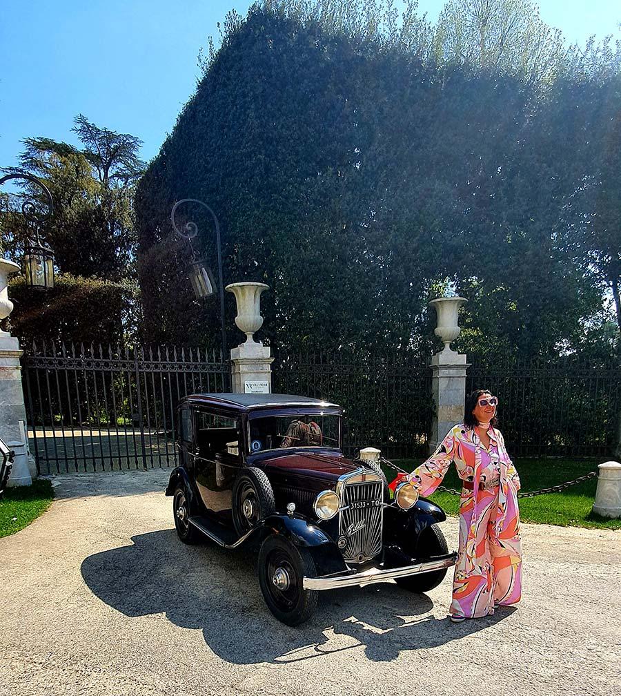 Villa Reale Gracie Opulanza Tuscany Fiat 2021 (1)
