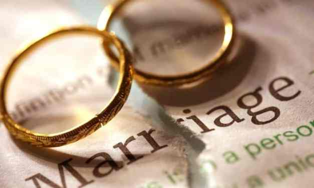 Marriage Tips – How To Bring Back Romance