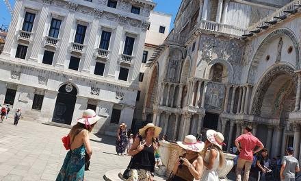 Venice – The Seven Day Authentic Experiences To Do