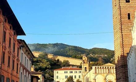 Forte Dei Marmi Tuscany – The New St Tropez For Italy