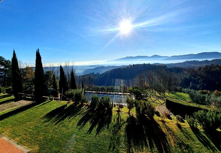 Villa-for-sale-Tuscany-2021-gracie-Opulanza-Italy-2