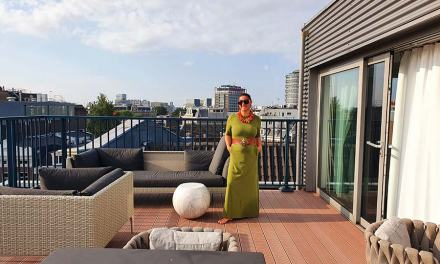 Mothers – Mum's Can Do Luxury Lifestyle Tips