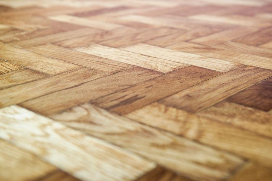 Kitchen designs 2021 Lockdown life In wood