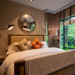 Luxury Bed Linen – Fabrics That Make Your Sleep Better