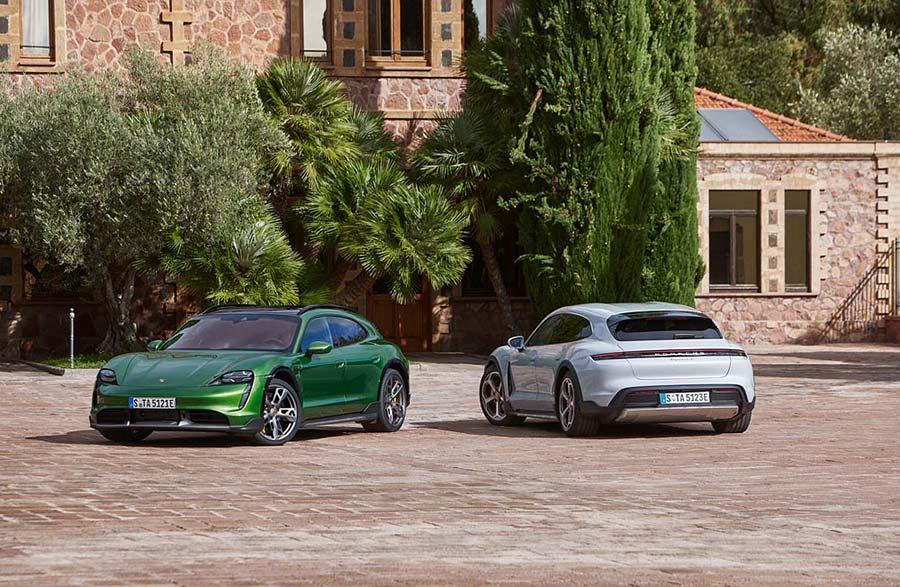 New-Porsche-Taycan-Cross-Turismo-3