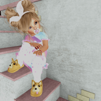 princess-stage-pic1
