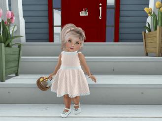 Easter Dress1_001