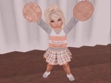Cheer 1_002