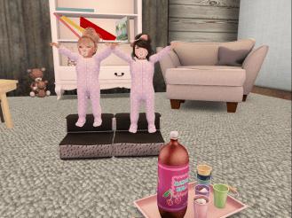 slumber party1_002