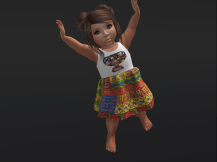 afro dress1_003