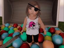 pirate crib_005