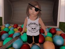 pirate crib_006