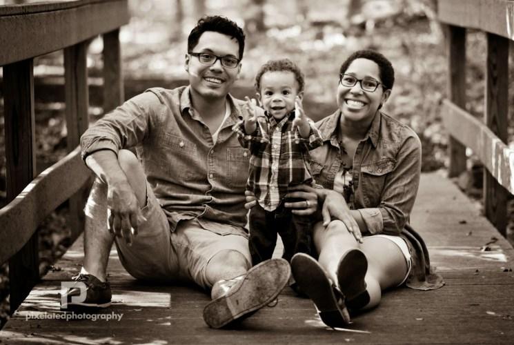 Mommyhood: Lasting Investments