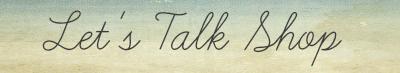 Shop Talk: Brave Ones Apparel Co.