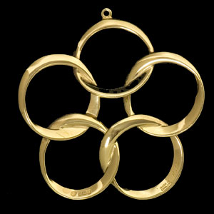 5-gold-rings