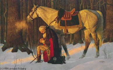 george-washington_prayer