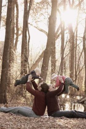 aprils-family2