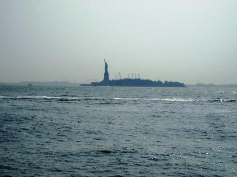 New York 075