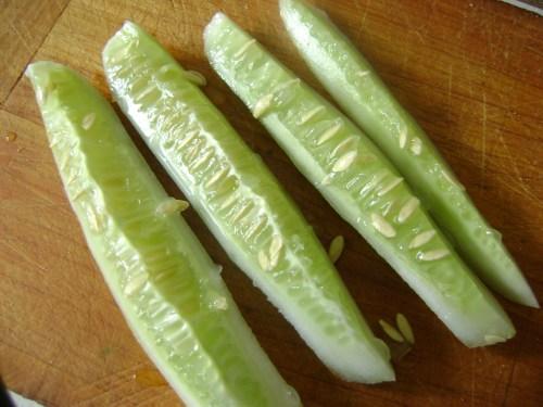 cucumbers (3)