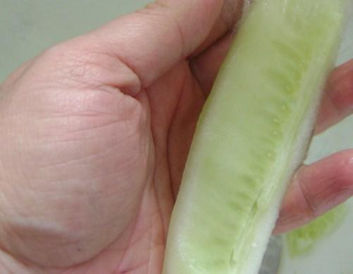 cucumbers (4)