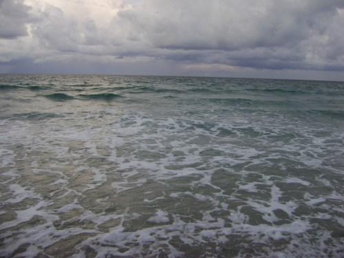 Florida 096