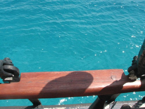 Lyndi's Cruise Pictures (123)