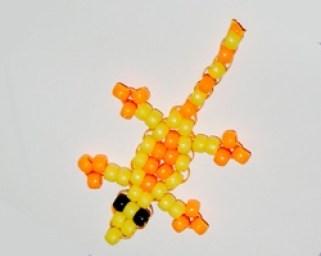 140.lizard-lanyard-craft-02-orange