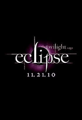 EclipseMovie-eclipse-5708136-280-410