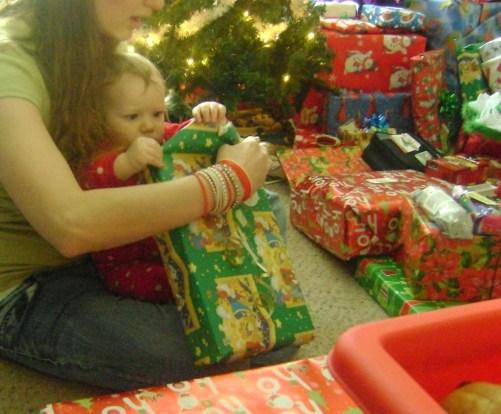 Christmas 170