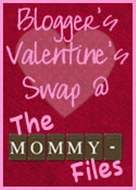 Valentines-Swap-Button