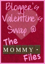 Valentines-Swap-Button