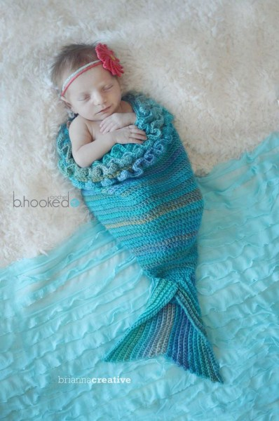 Mystic-Mermaid-Cocoon-2