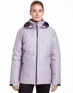Women's active wear, Winter jackets for ladies, Women's active wear, women's fleece jacket, hoodies for ladies, Zip up hoodie