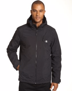 Winter jackets for men big and tall, men's active wear, fleece jacket, zip up hoodies for men, men's heavyweight winter pullover sweatshirt hoodies, lightweight men's hoodie