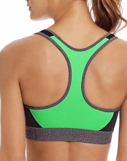 Workout Sports Bra