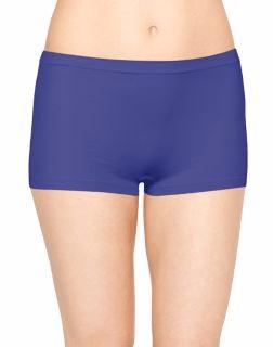 Hane's Cozy Women's Boyshort Panties