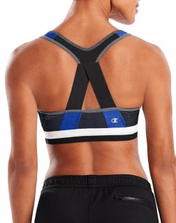 Comfortable Sport Brassiere