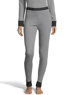 Ladies' best thermal inner pant