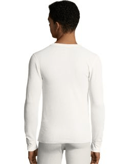 Thermal For men big & Tall