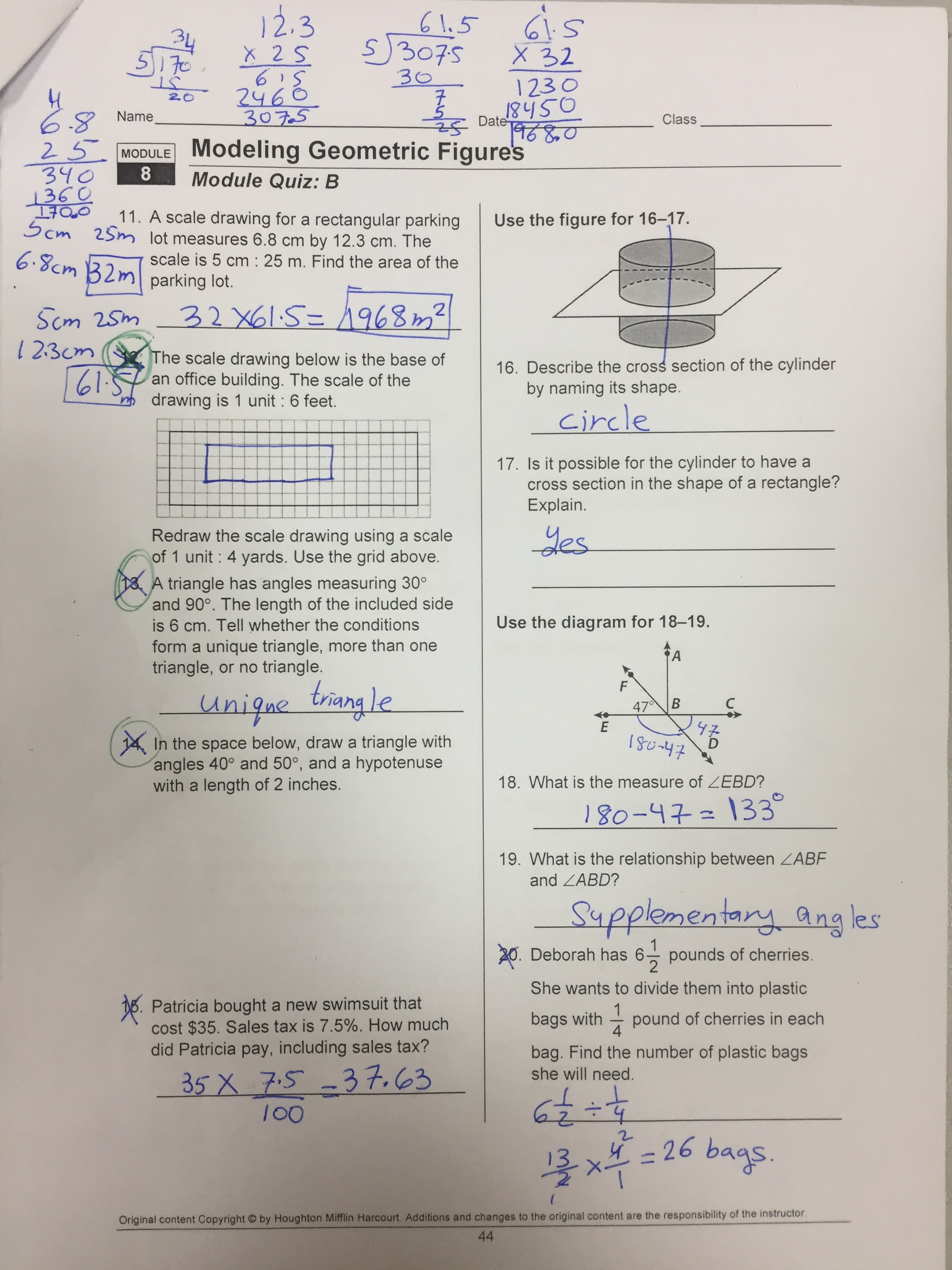 Math Mr Karim Grade 7 Blog