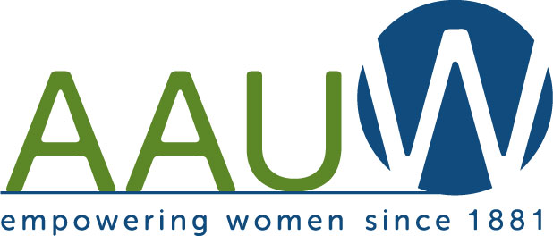 aauw american dissertation fellowships
