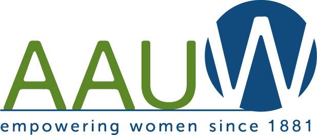 American Association of University Women Fellowships