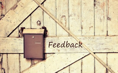 The Reviewer's Perspective:  What You Should Know As You Write Your Application