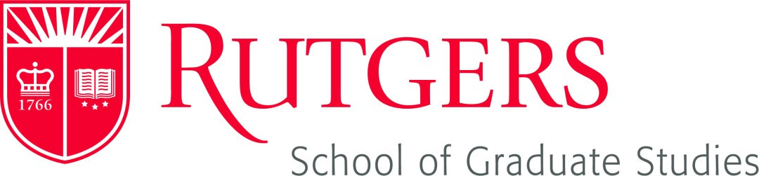 Rutgers - Graduate School New Brunswick