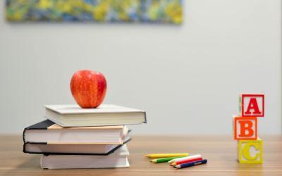 Featured Fellowship: National Academy of Education/Spencer Dissertation Fellowship Program